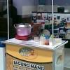 Paket Usaha Jagung Manis