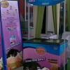 Paket Usaha Ice Cream