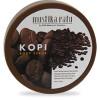 Mustika Ratu - Coffee Body Scrub