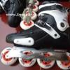 Inline Skate m-Cro SEBA FR-M