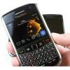 Big Promo Turun Harga Blackberry Essex Tour 2 9650 Verizon