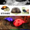 Barang Unik - Mainan - Boneka - Projector Turtle v2