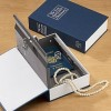 Dictionary Safety Box Large