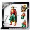 Green Lantern Alan Scoth - DC Direct - Loose