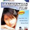Laminating Glossy Film (BP-GFA455)- A4, 20 Sheet, 55um, Laminating, Glossy, Water Resistant