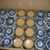 St. Dalfour Cream Extreme Whitening - Memutihkan n Menghilangkan Bekas
