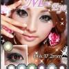 Princess Sakura Miss Eye (Blue)