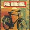 Buku  : PIT ONTHEL (Seri Lawasan)
