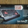 A4Tech X7-G800V | Super-Combo15 Programable Gaming Keyboard