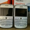 Blackberry BOLD 9000 BM