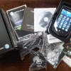Blackberry TORCH 9800 BM