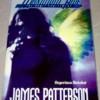 Novel James Patterson - The Angel Experiment (Experimen Malaikat)