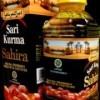 SARIKURMA SAHIRA