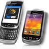 BlackBerry TORCH II-Touch B9810 | Warranty 2 Years By Berrindo + BONUS: CAPDASE ORI