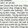 WSC CAPSULE(World Slimming Capsule) Biolo.Obat Diet Yg Aman,Herbal,Tanpa Olahraga.Terlaris&Termurah+Asli