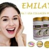 Emilay Collagen Premium USA