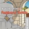 Nabi Ibrohim sang penghancur berhala
