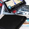 S500i Powerful GPS Navigation, Multimedia, Internet, Office And Games