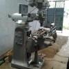 Mesin Bubut (Mesin Milling) bekas Murah kondisi 90%