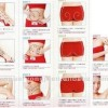 Balo Red Chili Hot Body Slimming