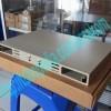 OTB Rack 24 Core FC Model NWC, Lengkap Pigtail