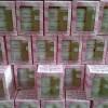 Krim Syahrini (Baby Pink)  Original Plus 15gr (Kemasan Dus)