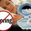 Snore Stopper ( Penghilang Dengkur )