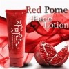 RED POME LOTION 300 GR