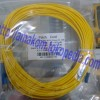 Patchcord SM FC-LC 10m Dx, Corning