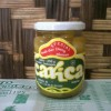 Carica Insyrup