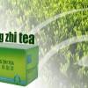 JIANG ZHI TEA (Teh Multifungsi)