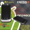 Mau HP Android Murah???? Cross A1 Jawabnya