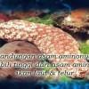 AGEN RESMI Gold-G Sea Cucumber teripang gamat 320ml.MENGATASI BRBAGAI PENYAKIT.MURAH&ASLI