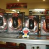 A4Tech X7 F7 [V-Track Gaming Mouse] (Mouse)
