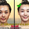 kozui beauty plus full 50gr asli jacotvshopping!!