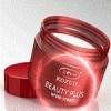 kozui beauty plus 10ml asli jacotvshopping