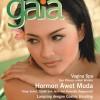 Majalah GAIA EDISI 1