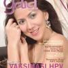 Majalah GAIA EDISI 3