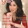 Majalah GAIA EDISI 5