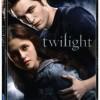 TWILIGHT DELUXE EDITION (2 COPY DVD)