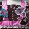 Dress Cantik SK 005