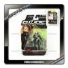 Cobra Commander - GIjoe ROC - MOC