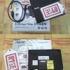 ASUS External Slim DVD Burner