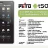 MITO t500
