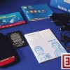NOKIA Asha N311 | Fast & Affordable + BONUS 4U
