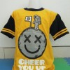 T-Shirt Cheers You Up (Bossini Kids)