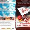 Film Sejarah Perjuangan Nabi Muhammad SAW