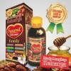 Madu Syamil Family (Dates Honey)