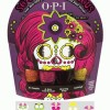 OPI So So Skullicious Mini 4 mini Nail Lacquer 3,75ml