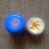 cream pagi klinik beauty rossa